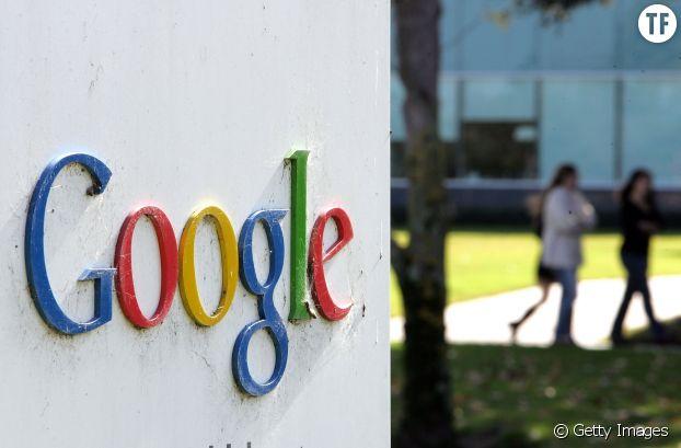"""""""Pourquoi je ne reviendrais pas chez Google"""""""