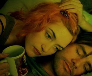 """""""L'insomnie est comme une vie parallèle"""" : et si la nuit rimait avec créativité ?"""