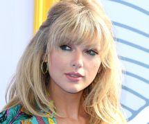 Taylor Swift révèle le moment où elle a pris conscience du sexisme dans la musique