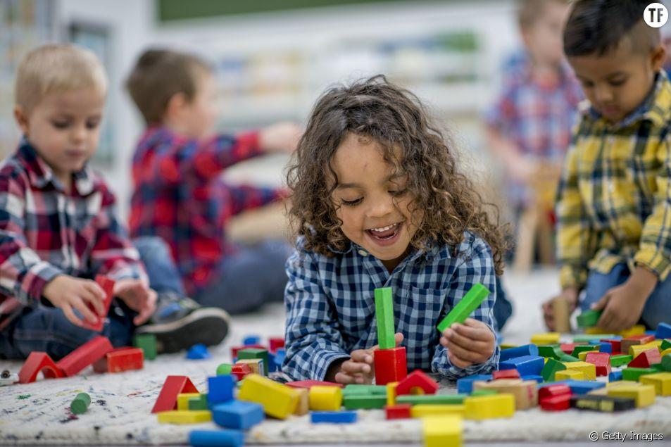 Et si on éjectait le sexisme des jouets de nos enfants ?