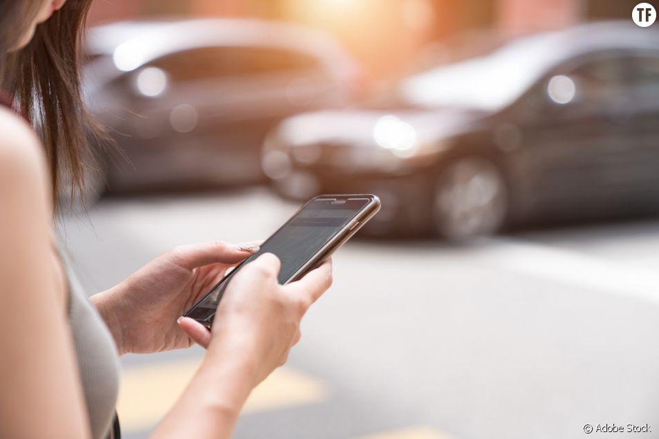 6 000 plaintes pour agressions sexuelles contre Uber en deux ans aux Etats-Unis