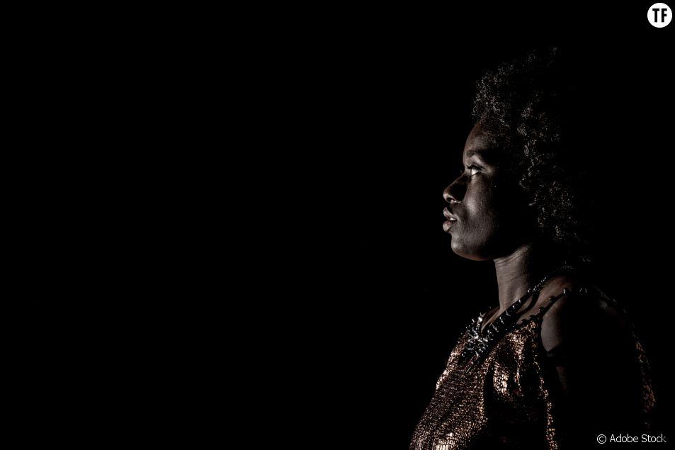 """Au Sénégal, l'on revendique la """"fierté"""" de la noirceur"""