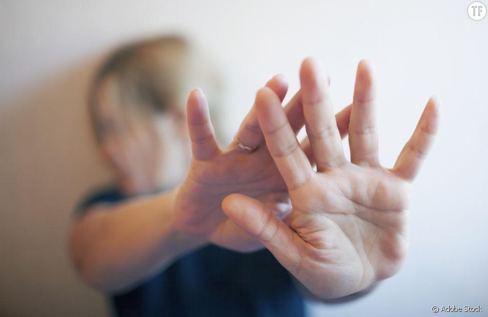 Les femmes victimes de violences conjugales ont 44 % de risques en plus de mourir