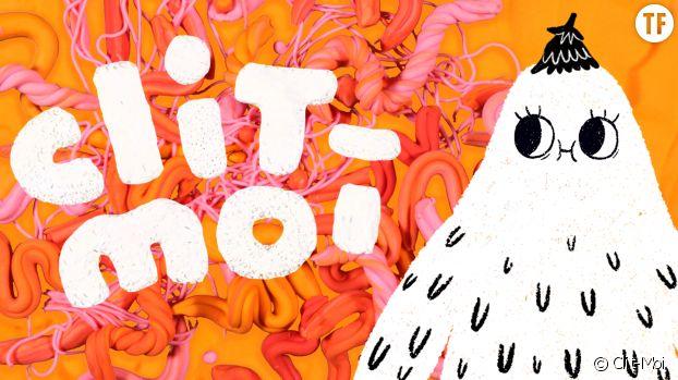 Clit-Moi, l'appli québécoise qui stimule le clitoris