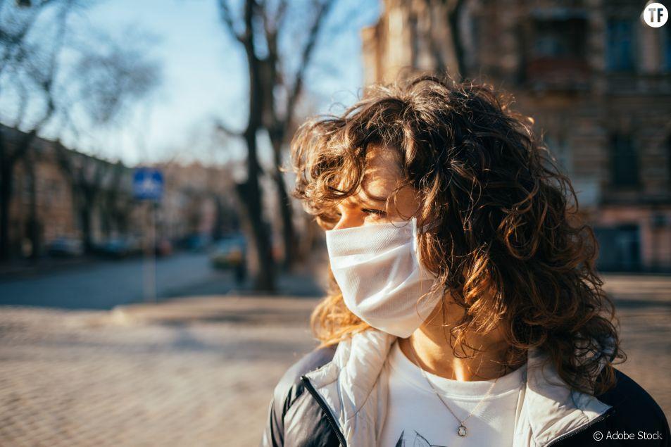 Les conseils d'experts pour bien porter son masque, homologué ou non