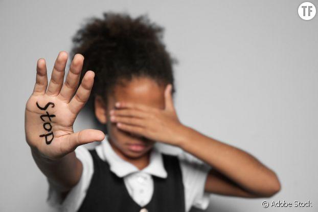 Pourquoi il faut parler du racisme aux enfants.