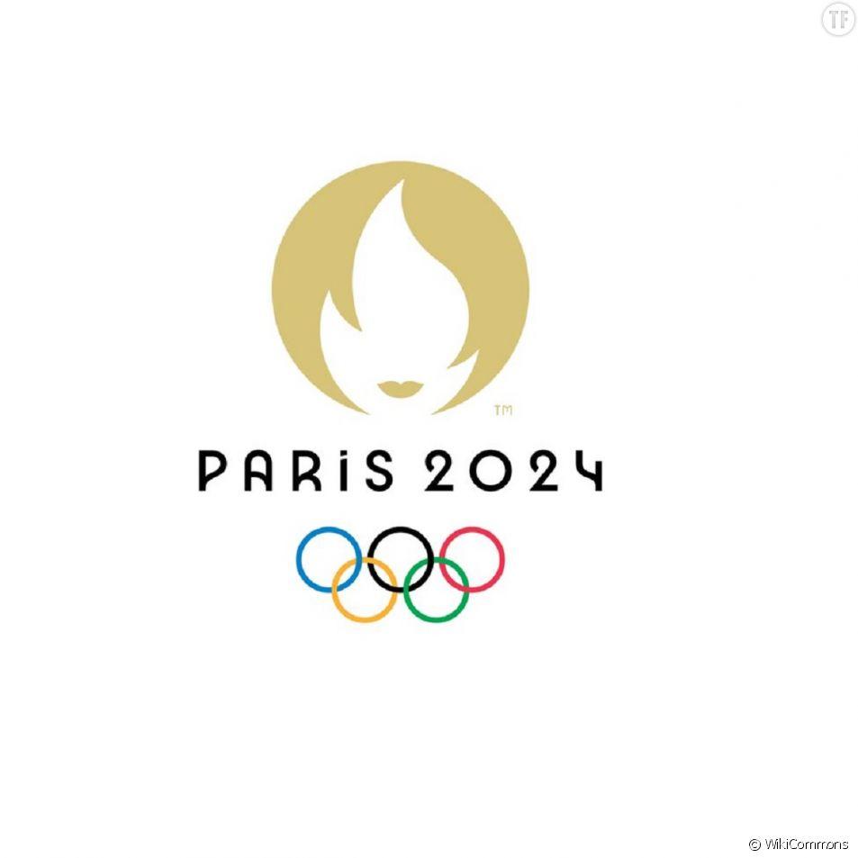 Paris 2024 : Des Jeux Olympiques enfin paritaires ?