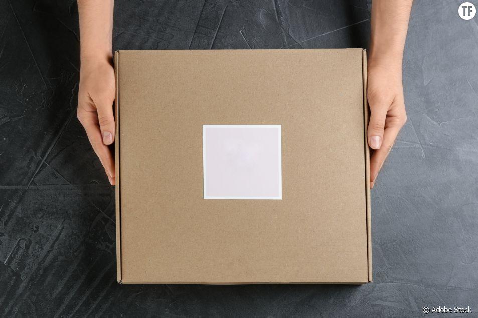 Une box pour rompre l'isolement des personnes âgées