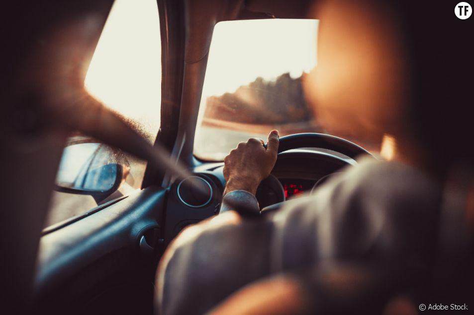 Les hommes qui harcèlent les femmes depuis leur voiture bientôt poursuivis en Grande-Bretagne ?