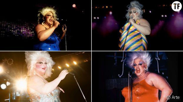 """""""I am Divine"""", le docu génial sur la drag queen la plus iconique et trash à rattraper sur Arte"""