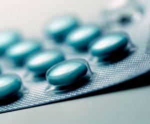 Diane 35, Mediator : ces médicaments dangereux détournés de leur usage d'origine