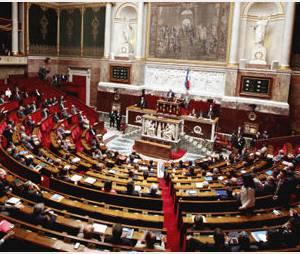 Mariage gay : ces amendements provocateurs et grotesques déposés par l'opposition
