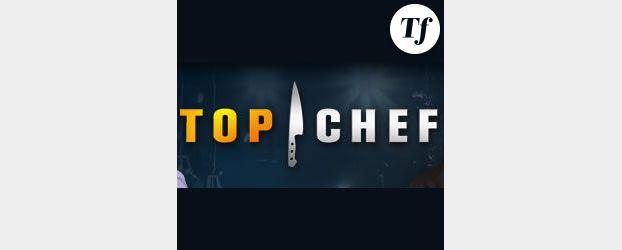 Top Chef :« Léon de Bruxelles » affiche le gagnant de l'épreuve coup de feu de ce soir...