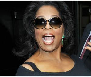 Oprah Winfrey : sa crème aux cellules de prépuce fait scandale