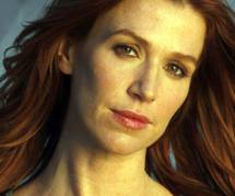 Unforgettable en streaming : épisode 14 sur TF1 Replay
