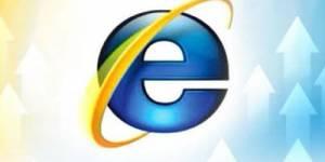 Internet Explorer 6, c'est fini !