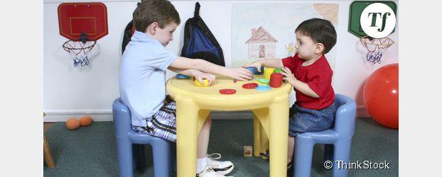 Rythmes scolaires : la semaine de 4,5 jours va coûter cher au contribuable