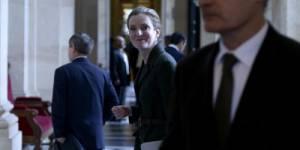 Municipales 2014 à Paris : la voie est libre pour NKM
