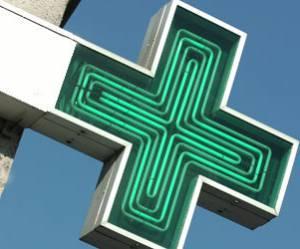 """Médicaments dangereux et inutiles : la nouvelle liste noire de """"Prescrire"""""""