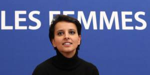 Travail, éducation, violences : les grands chantiers de l'égalité hommes-femmes en 2013