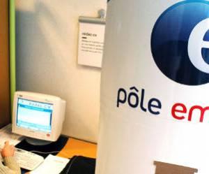 Pôle Emploi infiltré par France 2 : le reportage qui va relancer le débat