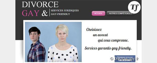 Divorce-gay.fr : le site pour rompre un mariage homo en toute sérénité