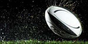 Tournoi 6 Nations 2013 : matchs et résultats en direct live streaming sur Internet
