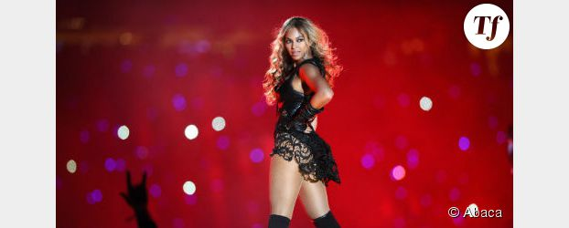 Super Bowl 2013 : le show de Beyoncé et des Destiny's Child – Vidéo replay