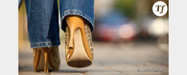 Les Parisiennes ont (enfin) légalement le droit de porter des pantalons