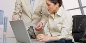 Les PME dirigées par des femmes sont plus performantes