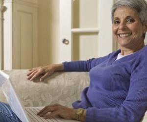 Seniors : créer sa boîte pour échapper à la précarité et à l'ennui