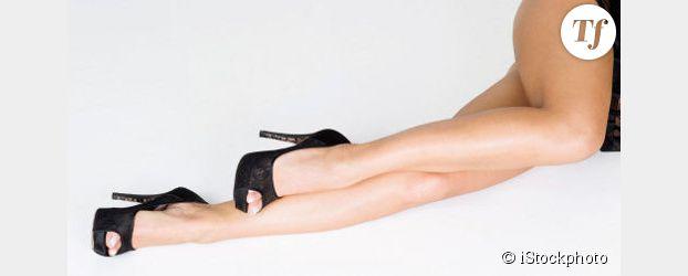 Sexo : qu'est-ce qui fait fantasmer les hommes ? (et pourquoi)