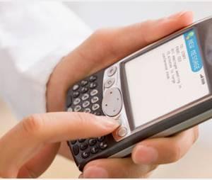 Téléphonie : le « tarif social mobile » arrive en boutique