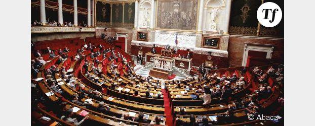 Twitter nuit-il à la qualité des débats à l'Assemblée nationale ?