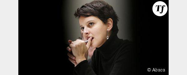 La pilule 3G, une atteinte aux droits des femmes, selon Marion Larat
