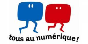 Passage au « tout numérique » : le numéro d'urgence reçoit 19 000 appels !