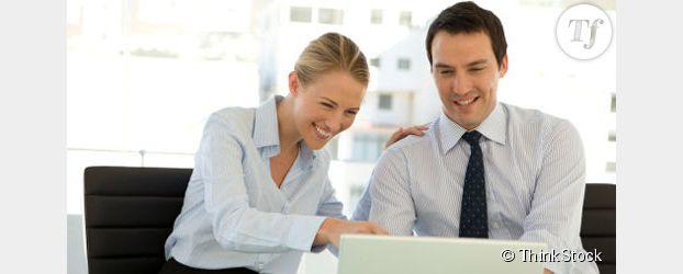 Réseaux sociaux et utilisation d'Internet au travail : quels sont mes droits ?