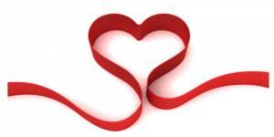 Saint Valentin 2013 : comment fabriquer de belles cartes ? Vidéo