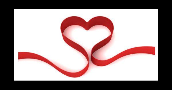 Saint valentin 2013 comment fabriquer de belles cartes - Carte saint valentin a fabriquer ...