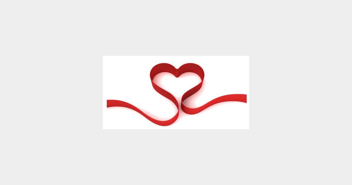 saint valentin 2013 comment fabriquer de belles cartes vid o. Black Bedroom Furniture Sets. Home Design Ideas