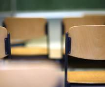 Rythmes scolaires : une réforme à 600 millions d'euros