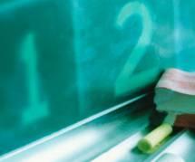 Comprendre la réforme des rythmes scolaires en 3 questions