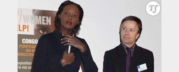 Viols en RDC, Rama Yade dénonce « l'impunité des bourreaux »