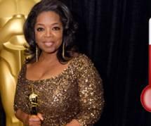 """Oprah Winfrey, Legaret et Jacob, """"Osez le masculisme"""" : le machomètre de la semaine"""