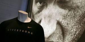 Dopage : Lance Armstrong doit rembourser 12 millions de dollars