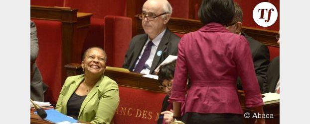 Mariage gay à l'Assemblée : attaques, fous rires et petites phrases à retenir