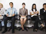 Top 5 de vos pires souvenirs d'entretiens d'embauche