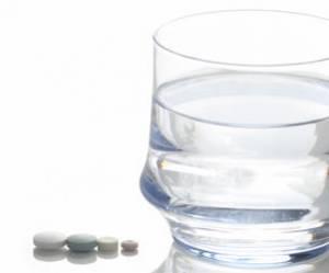 Médicaments dangereux : les statines, anticholestérol trop prescrit et inefficace ?