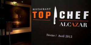 Top Chef 2013 : où manger les recettes des candidats à Paris et en région ?