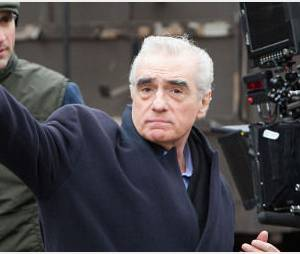 Martin Scorsese à la rescousse de Luc Besson pour « Malavita »